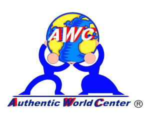 Authentic World Center